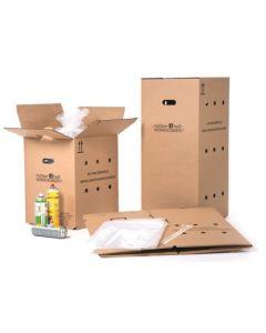 RHV-Spraydosenbox 120 Liter