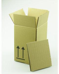 Versandkarton für 5 Liter Kunststoff Kanister