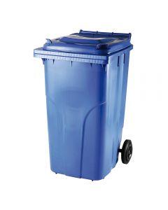 Abfallbehälter aus Kunststoff 240 l