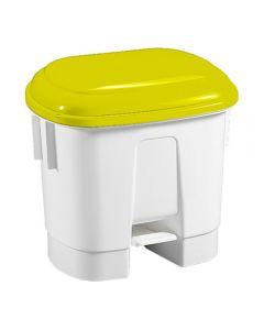 Abfallbehälter Sirius 30 l