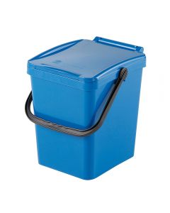 Abfallbehälter Urba 10 l
