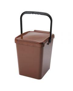 Abfallbehälter Urba 21 l