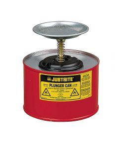 Behälter für brennbare Flüssigkeiten 2 l