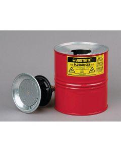 Behälter für brennbare Flüssigkeiten 4 l