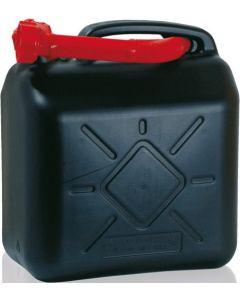 Kraftstoffkanister 10 l aus PE