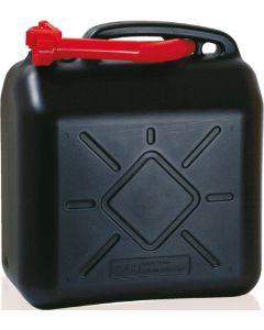 Kraftstoffkanister 20 l aus PE