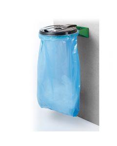 Aufsatz für Säcke mit Kunststoffdeckel 120 l