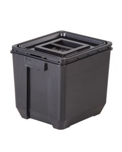 Kunststoffbehälter 30 l