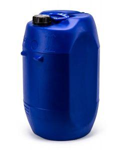 Fassett 30 Liter aus Kunststoff