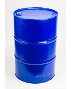 Sickenspundfass 216,5 Liter aus Stahlblech rekonditioniert